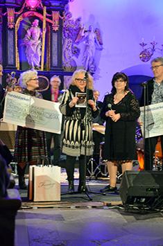 50 års hyllning 2017 års Midvinterkonsert – en hyllning till 50 talet   Rättvik 50 års hyllning