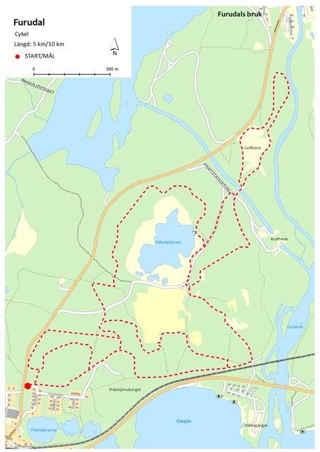furudal dalarna karta Furudal, MTB   Rättvik furudal dalarna karta