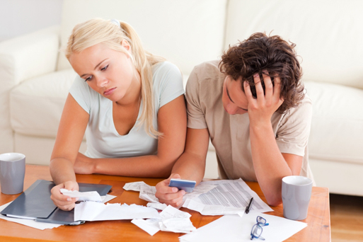 vad ingår i en hemförsäkring